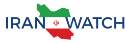 Iran Watch