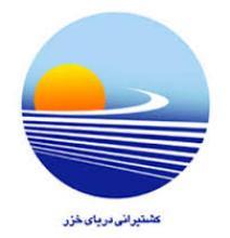 a subsidiary of islamic republic of iran shipping lines irisl