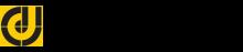 Saba Crane Logo