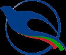 Pouya Air Logo